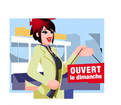 Magasin Bricolage Ouvert Le Dimanche Angers Et Alentours